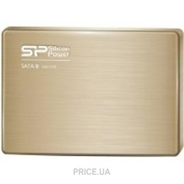 Фото Silicon Power Slim S70 240GB (SP240GBSS3S70S25)