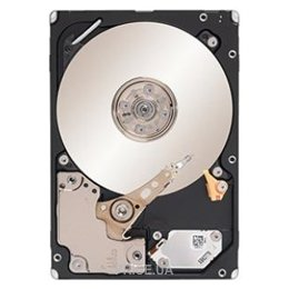Seagate ST450MM0006