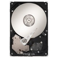 Фото Seagate ST3500641AS