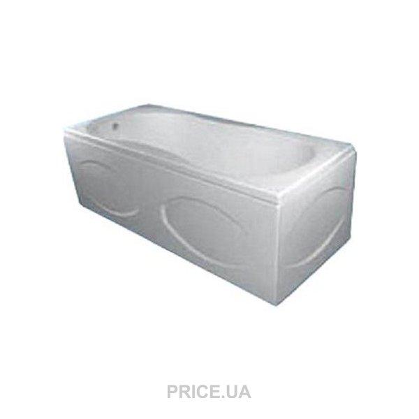 Koller Pool Malibu 170x75  Купить в Украине - Сравнить цены на ванны ... 3a6f02317b47c