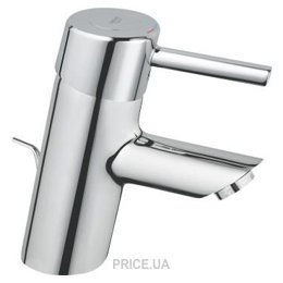 Фото Grohe Concetto 32204