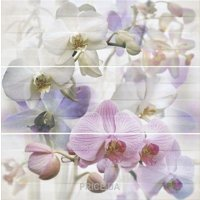 Mallol Decor Orquidea-3 75x75