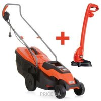 Фото Black&Decker EMax34S