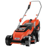 Фото Black&Decker EMax 34і