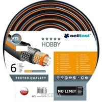 Cellfast 16-220 (HOBBY ATS 3/4'' 25m)