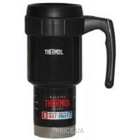 Фото Thermos 3910 Work