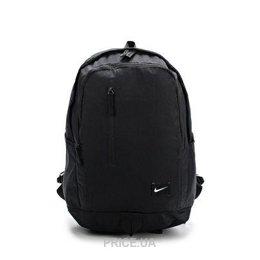 2fa4e4defec0 Рюкзаки Nike: Купить в Украине - Сравнить цены на Price.ua