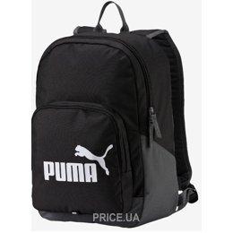 Puma Phase Backpack 7358901 · Рюкзак Puma Phase Backpack 7358901 eeffc5f4e88
