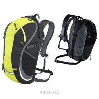 Shimano COMMUTER DAYPACK 15