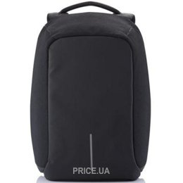 0d7990e6cb1e Рюкзаки XD Design: Купить во Львове - Сравнить цены на Price.ua