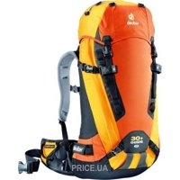 Фото Deuter Guide 30+SL