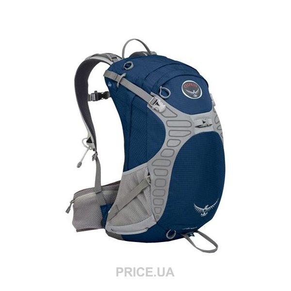 71ac62c4f00a Osprey Stratos 24: Купить в Черкассах - Сравнить цены на рюкзаки ...