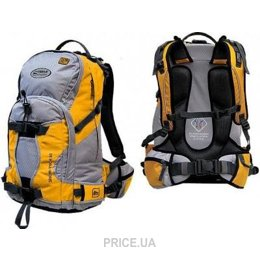 Terra Incognita Snow Tech 40