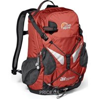 Фото Lowe Alpine Airzone Active ND 25