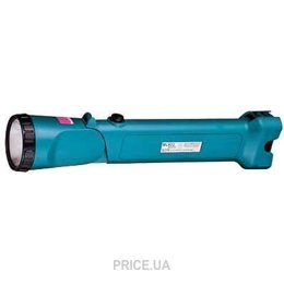 Фонарь Makita ML 902 9,6