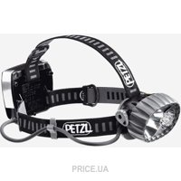Фото Petzl Duo Atex Led 5