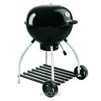 Фото Rosle Kettle Grill No.1 Sport F60 black (25005)