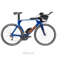 Фото Giant Trinity Advanced Pro 2 (2018)