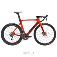 Фото Giant Propel Advanced Disc (2018)