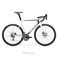 Merida Reacto Disc 5000 28 (2019)