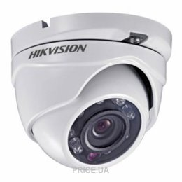 Фото HikVision DS-2CE56C0T-IRM