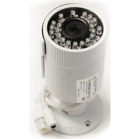 PowerPlant IR HFW2200ECO