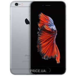 купить айфон 6s в харькове харьков
