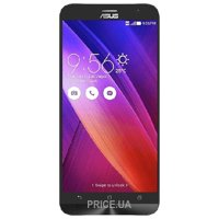 Фото ASUS Zenfone Zoom ZX551ML (2016) 64Gb