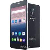 Фото Alcatel OneTouch Pop Up 6044D