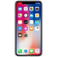 Фото Apple iPhone X 256Gb