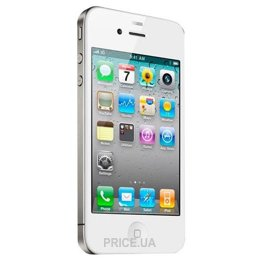 iphone 4 8gb украина
