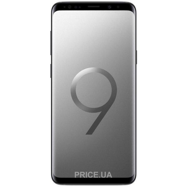 Samsung Galaxy S9 Plus 64Gb G965F  Купить в Харькове - Сравнить цены ... 72e8e779c3f