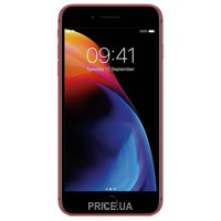 Фото Apple iPhone 8 Plus 64GB (PRODUCT) Red