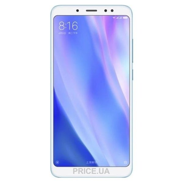 7eb45ea58 Xiaomi Redmi Note 5 4/64Gb: Купить в Днепропетровске (Днепре ...