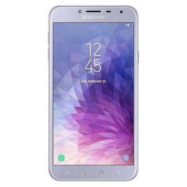 317f9325438c6 Samsung Galaxy J4 (2018) SM-J400F: Купить в Украине - Сравнить цены ...