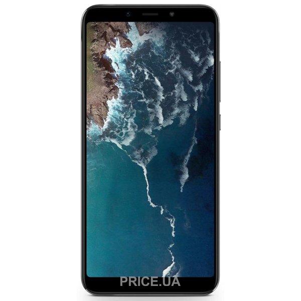 72531da2401b Xiaomi Mi A2 4 32Gb  Купить в Украине - Сравнить цены на мобильные ...