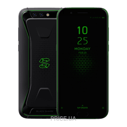 c8a0424accf0 Кнопочные телефоны  Купить в Украине - Сравнить цены на Price.ua