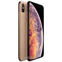 Фото Apple iPhone XS Max 256Gb