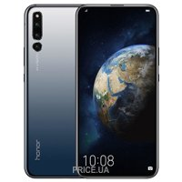 Фото HONOR Magic 2 128Gb