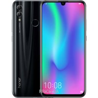 Фото HONOR 10 Lite 32Gb