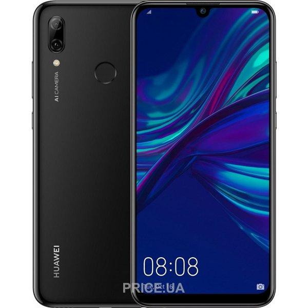 db71eba01f96 Huawei P smart (2019) 64Gb: Купить в Украине - Сравнить цены на ...