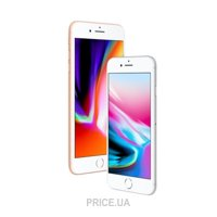 Фото Apple iPhone 8 128Gb