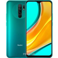 Фото Xiaomi Redmi 9 32Gb