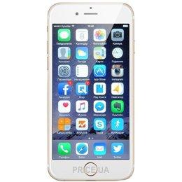 айфон 6с цены в харькове
