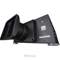 Фото Digital Projection HIGHlite Laser 4K 12000