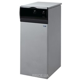 Фото Baxi Slim 1.400 iN
