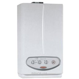 Фото Immergas EOLO MINI 28 kW