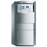 Vaillant VKK INT 226/4