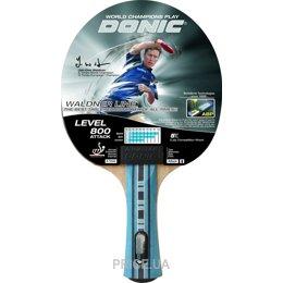 Ракетки для настольного тенниса - цены в Украине на теннисные ... 67618a69753bd