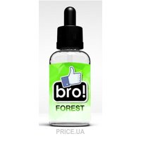 Bro Forest